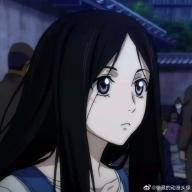 @hexiaobing5880