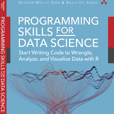 programming-for-data-science/book-exercises