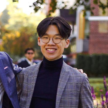 Ryan Li's avatar
