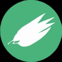 @eucalypt-framework