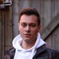 @AlexandruBusila