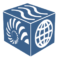 @earthcubearchitecture-project418gui