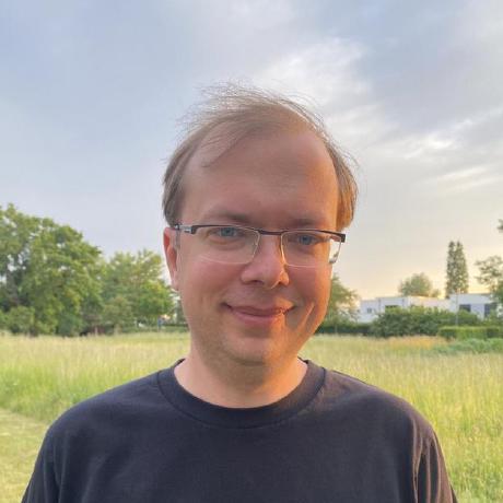 Andrey Marchenko