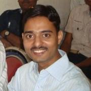 @Amitesh