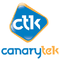 @CanaryTek