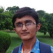 @harishsuthar11