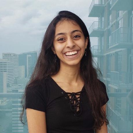 Shreya Nidadavolu