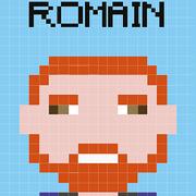 @romaindoumenc