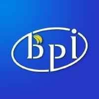@BPI-STEAM
