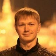 @avkhozov