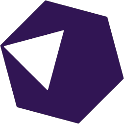 crystalrealm