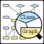 @classgraph-robot