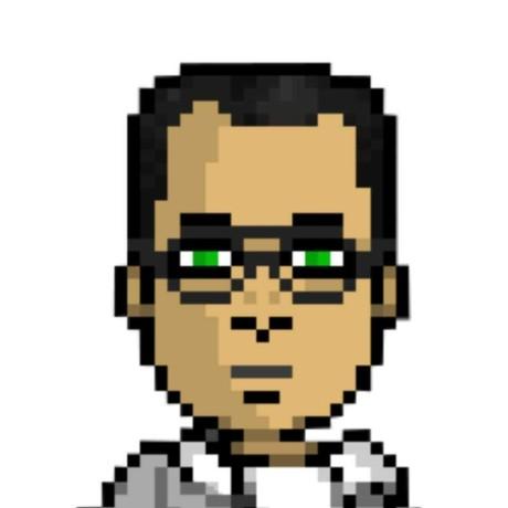 Avatar for Dcruzjs