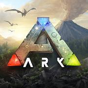 GitHub - ark-mod/ImprovedCommands: Improved Commands for ARK Server