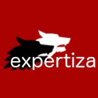 @expertiza