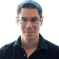 Vincent Marquez