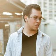 Jesse Panganiban