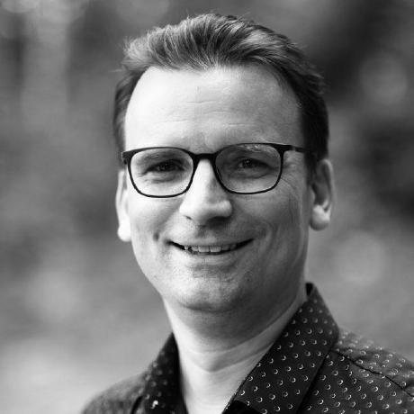 Dr. Stefan Pfeiffer