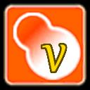 vMaNGOS logo