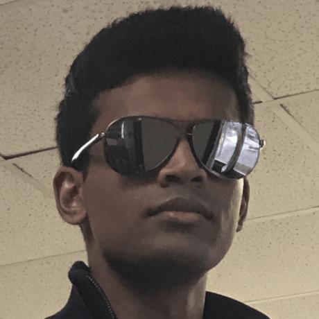 Akshay Sathiya