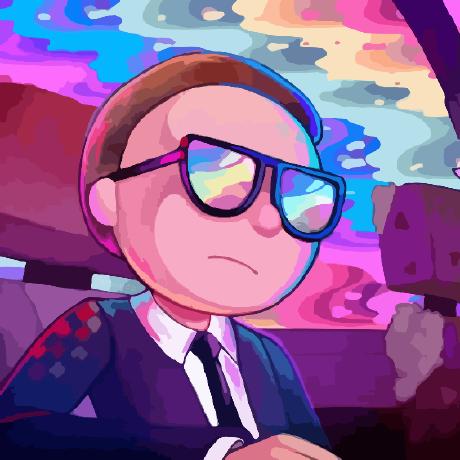 jcrivera2709's avatar