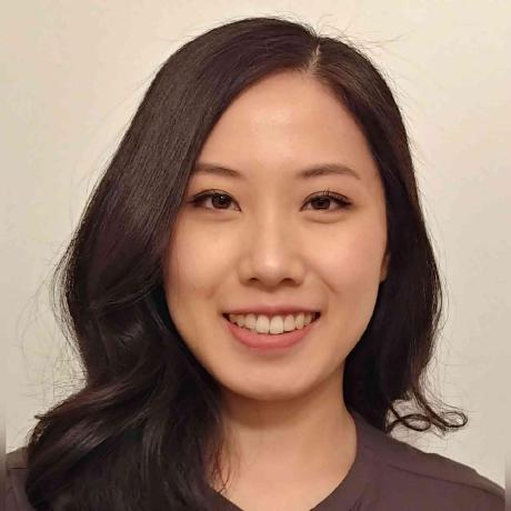 Carrie Cheung