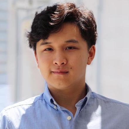 Eddie Chu's avatar