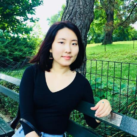 Min Kyeong Yoon