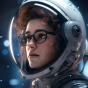@spaceemotion