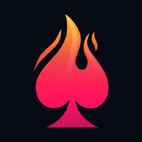 altbet (Altbet io) / Repositories · GitHub