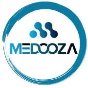 @medooza-network