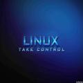 Proton - 基于Wine和其他组件的Steam Play兼容性工具 - C/C++开发 - 评论