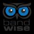 @bandwise
