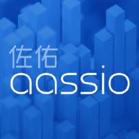 @aassio