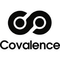 @CovalenceConf