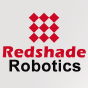 @redshaderobotics