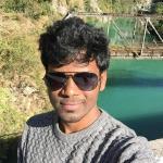 @ishvaram