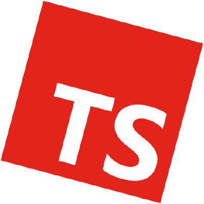 GitHub - roblox-ts/types: TypeScript typings for the Roblox platform