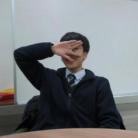 JUNG JI YONG