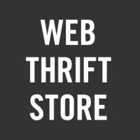 @WebThriftStore