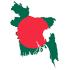 @CodeForBangladesh