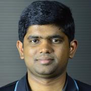 @sandeep-ps