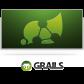 @Grails-Spring-Social