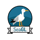 Seattle GNU/Linux Conference