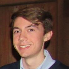 Samuel Johnson's avatar