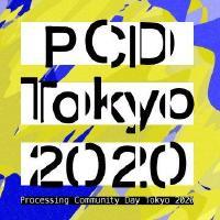 @pcd-tokyo