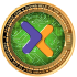 @Xavander-Coin