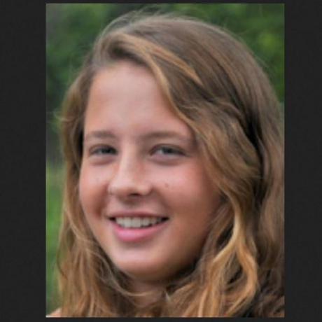 Melissa Bernstein's avatar