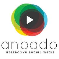 @anbadovideo