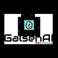 @GalsenAI